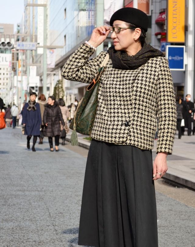 sozai_畦元緑様 (13.2.17)