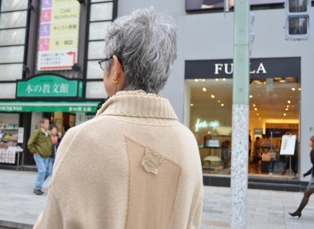 sozai_宮原章子様(13.4.14)2