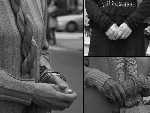 Hands_test001