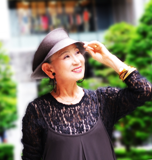 hausne_san_4