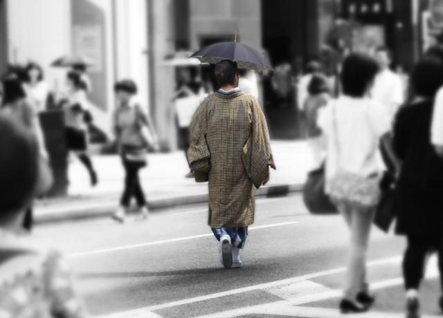 Midori_san3_2