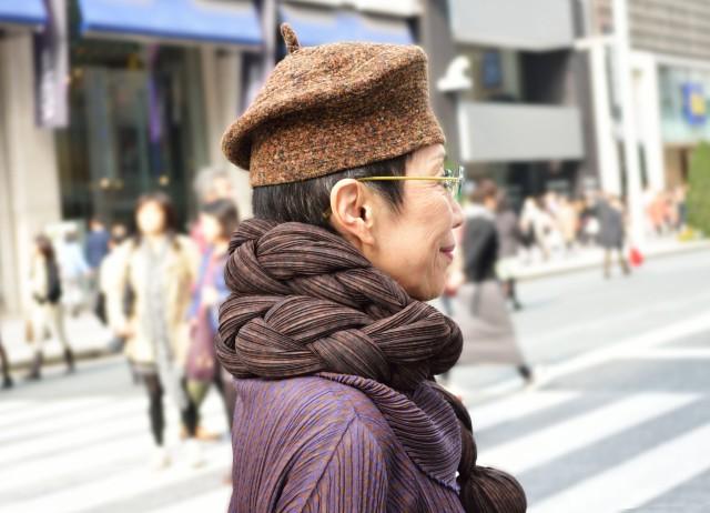 Mitsuyo_san2jpg