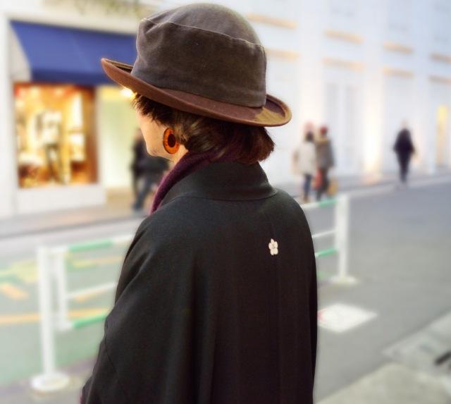 Senka_san1