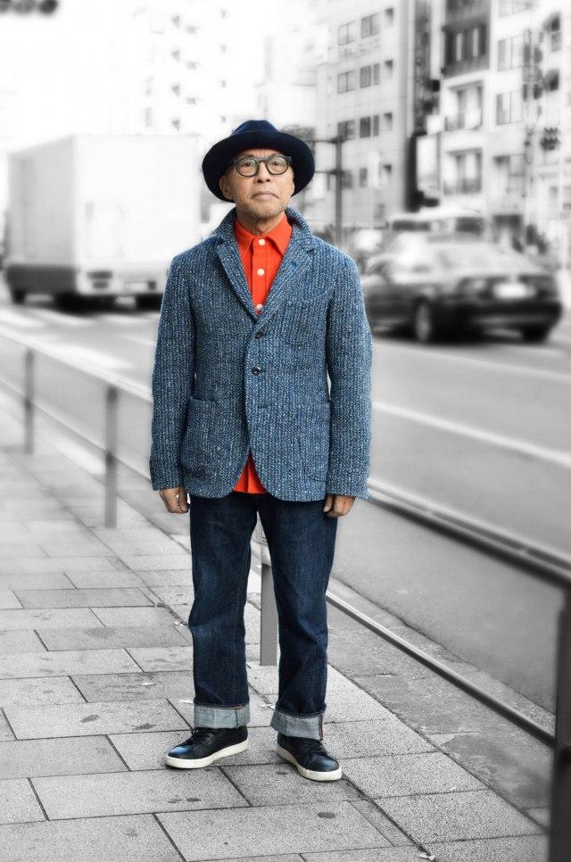 Takashi_san_1