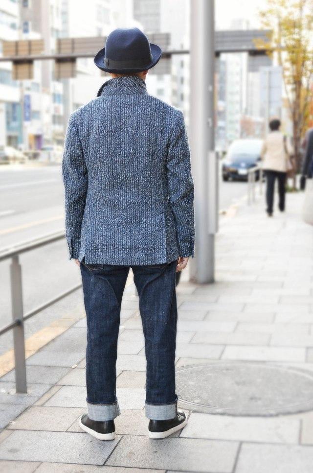 Takiuchi_san2_1