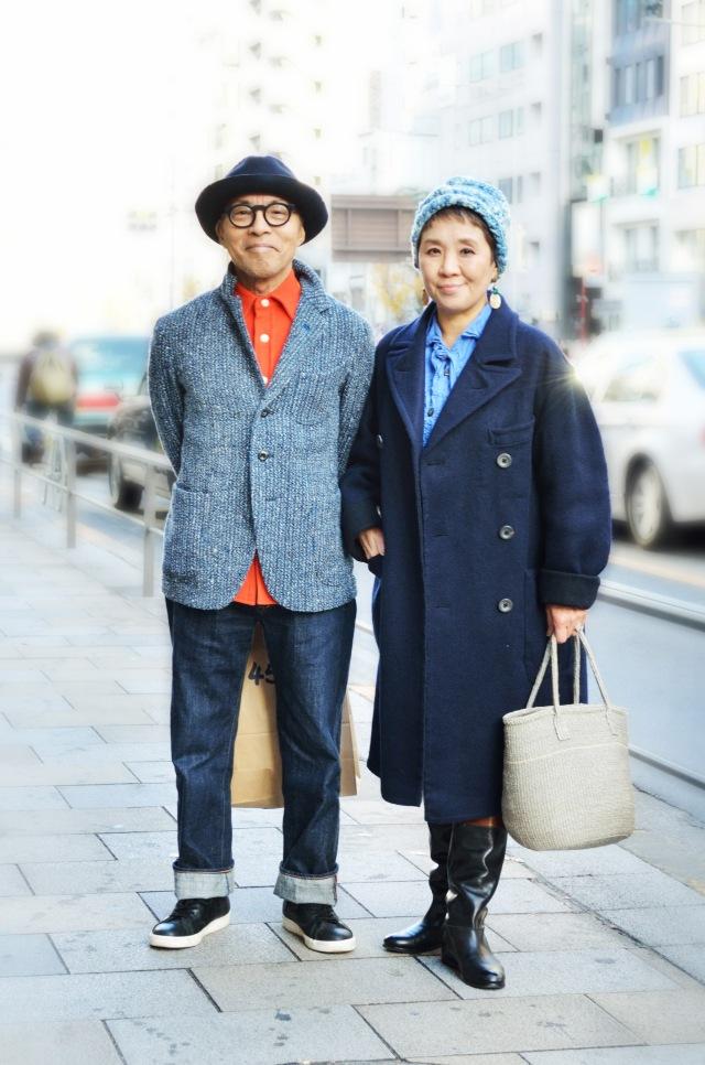 Takiuchi_san.couple
