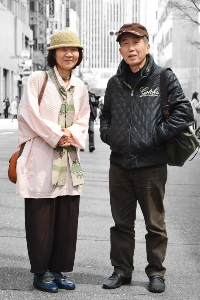 Senkasan&Shigerusan_3jpg