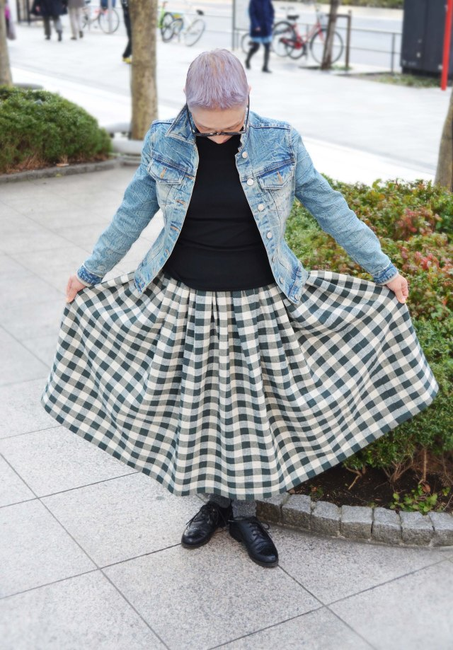 Furuya_san2