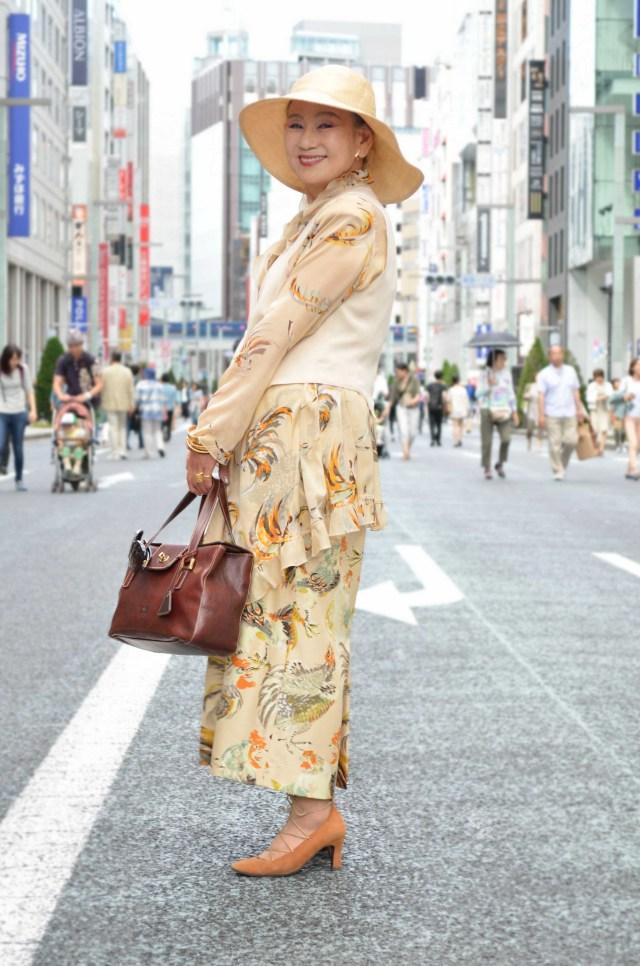 Hasune_san_2