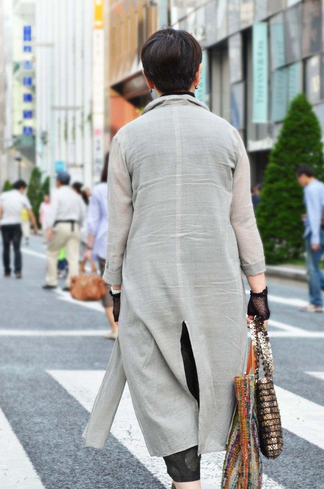 Atsuko_san2