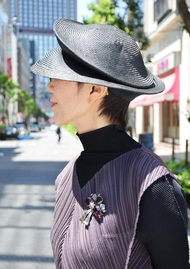 Mitsuyo_san2