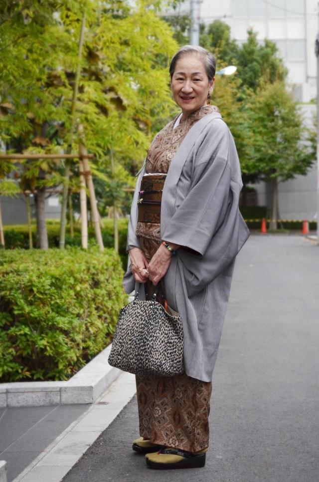 Midori_san