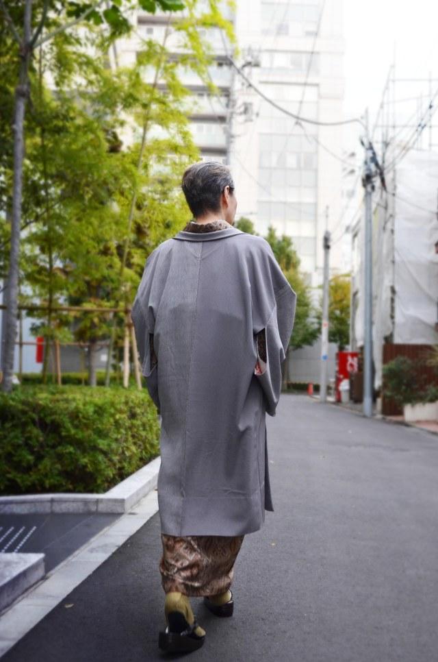 Midori_san3