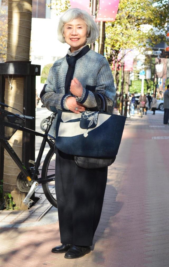 ota_san