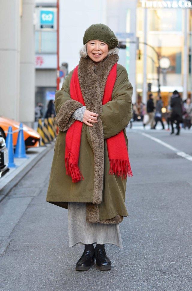 Shizuyo_san