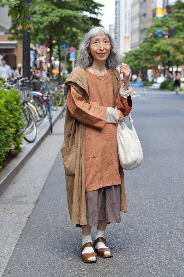 Chiyo_san